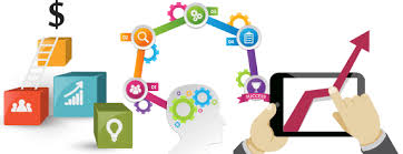 Online Clipart Online Marketing Clipart Digital India Free Clipart On