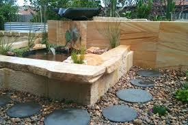 Small Picture Fremantle Coastal Garden Beach Style Garden Perth by
