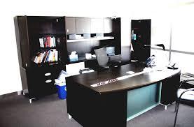 desk for office design. Top 62 Fab Contemporary Office Furniture Desk Commercial Design White Computer Creativity For E
