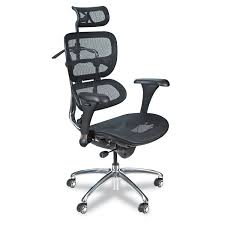 Best Office Chair Best Ergonomic Office Chair Reviews 2017 Ergonomic Innovations