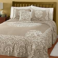 nature bedspreads