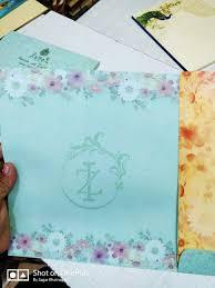 Designer Wedding Cards Chawri Bazar This Chawri Bazaar Card Wala Is Just The Guy For Fab Wedding