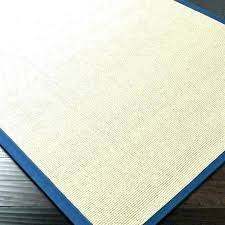 blue and beige area rugs white contemporary scrolls bordered rug actual furniture charming navy tan solid frieze