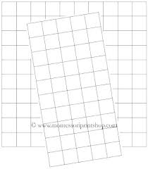 Small Square Graph Paper Techandhumanity Com