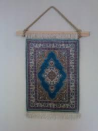 hanging rug rug hanging clips uk