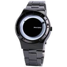 aviator watch band reviews online shopping aviator watch band men original quartz wrist watch aviation aluminum plating stainless steel band abstract design round dial mini sm