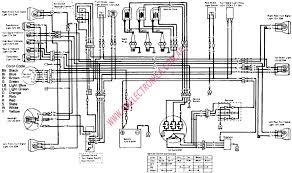 kawasaki mule 610 engine diagram polaris ranger in bayou 250 inside mule 610 wiring diagram kawasaki mule 610 engine diagram polaris ranger in bayou 250 inside wiring