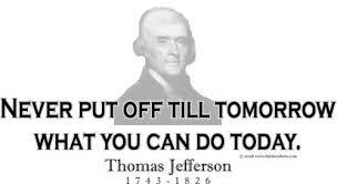 Thomas Jefferson Famous Quotes Custom Thomas Jefferson Famous For Credainatcon
