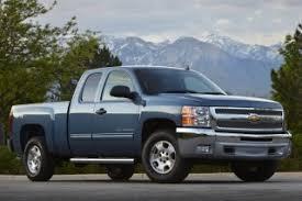 New Cheap Pickup Trucks