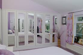 images of white bedroom furniture. Great Good Quality White Bedroom Furniture Fresh In Lighting Ideas Images Of S