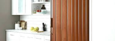 closet door superb doors sliding room dividers