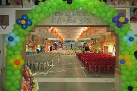 Small Picture Birthday Party Birthday Party Organizations Service Provider