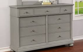 Outstanding Bedroom Sets Clearance Full Grey Costco Toddlers Girl ...