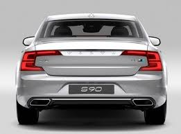 2018 volvo excellence. contemporary 2018 2018 volvo s90 excellence specs on volvo excellence o