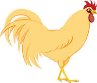 free chicken clipart.  Clipart Free Chicken Clipart Clip Art Pictures Graphics Illustrations With C