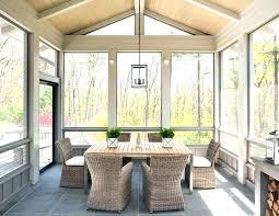 sun porch ideas. Sun Porch Ideas Porches Wicker Furniture For Farmhouse With Chairs Decor .
