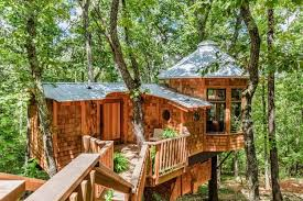 Treehouse masters mirrors Build The Highlands Is Home To The Only Treehouse Masterstreehouse In Alabama Check Your Birmingham Christian Family Magazine The Highlands Mountain Retreat Home To Tree House Masterpiece