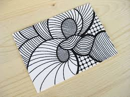 abstract drawing easy abstract drawing ideas ideas for drawings in pencil pencil