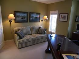 Find recipes, style tips, projects for your home and other ideas to try. Home Office Guest Room Houzz