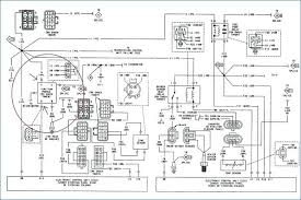 2012 jeep wrangler stereo wiring diagram best of jeep 2013 radio 1997 Jeep Wrangler Wiring Diagram at 2013 Jeep Wrangler Unlimited Wiring Diagram