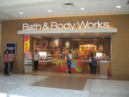 bath and body works customer service bath body works