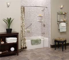bath wall surround gallery photo 3