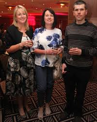 PHOTOS: Ladies Reign 'Supreme' At Voice Of Tralee - traleetoday.ie