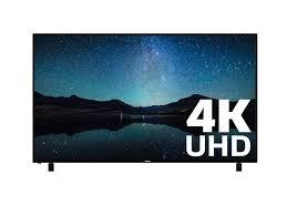 haier 65 4k ultra hd tv. haier 65 4k ultra hd tv s