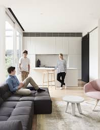 space furniture melbourne. A Life Individual - Danika Rehfisch. Interior StylistSpace FurnitureMelbourneStylistsPersonalityCampaign Space Furniture Melbourne M