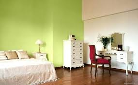 Blue And Green Bedroom Walls Ideas Orange Blue Bedroom Colour Ideas Light  Green Bedroom Wall Paint Blue Green Color Rooms