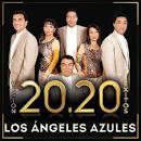 Vision 20 20 Exitos