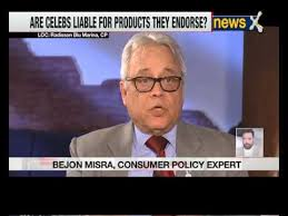 the roundtable should celebs be liable for the s they endorse newsx