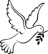 ff48b6c02779ec9b0f93f630710325b7 25 best ideas about dove bird on pinterest turtle dove on dovecote designs templates
