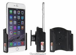 Bluetooth HF pikaohje Xkey, free Piano App for iPhone, iPad, Mac