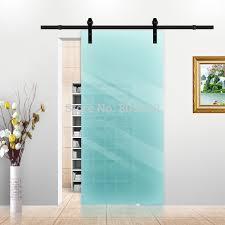 doors inspirational gallery of sliding glass post