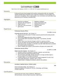 Security Guard Job Description For Resume Security Guard No Experience Sample Cover Letter Fishingstudio 71