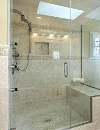 tub to shower conversion cost creative tub to shower conversion tub to shower conversion services in
