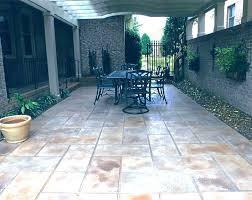 outdoor ceramic tiles patio exterior tile for modern concept design tiled ideas in floor style floors outdoor ceramic tiles patio