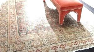 ethan allen oriental rugs area rugs rug amazing area rugs within with regard to designs 6 ethan allen oriental rugs