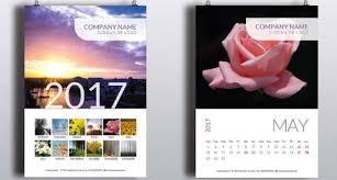 Calender Design Template 50 Calendar Design Templates Design Trends Premium Psd Vector
