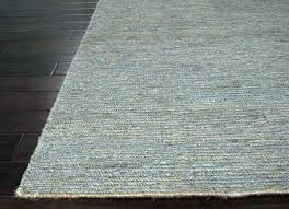 crate and barrel rugs crate barrel area rugs crate and barrel rugs crate barrel area crate and barrel rugs