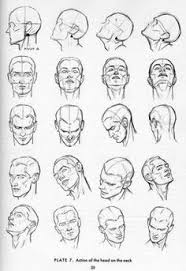how to draw ic book characters step by step google search