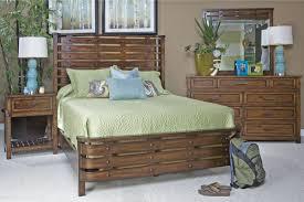 Panama Jack Bedroom Furniture Panama Jack Collections Eco Jack Palmetto Home