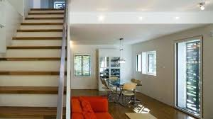 Interior Designs For Small Homes Interesting Inspiration
