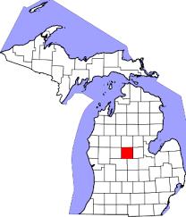 Isabella County Michigan Wikipedia