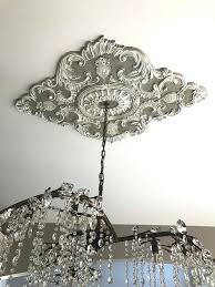 medallion for chandelier beautiful ceiling medallion with a chandelier medallion chandelier size medallion for chandelier white ceiling