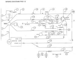 briggs and stratton magneto wiring diagram briggs briggs and stratton wiring diagram 12hp briggs on briggs and stratton magneto wiring diagram
