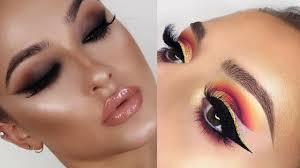 top viral eye makeup videos on insram new eye makeup tutorials 7