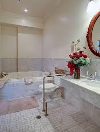 suite 101 suite 101 bath