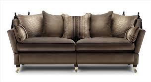 christopher wray larkhall sofa